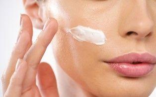 De tips van je online apotheker voor antirimpelcrèmes