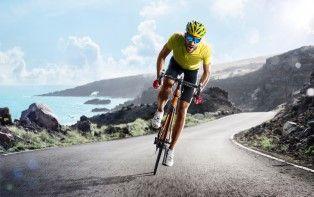 De tips van je online apotheker voor voeding en sport