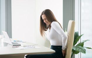 Conseils de votre pharmacien en ligne pour bouger plus