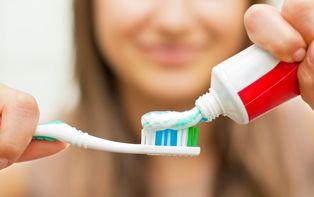Tips van je online apotheker voor gezonde en mooie tanden