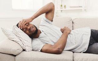 Fièvre ou diarrhée après vos vacances ? Conseils de votre pharmacien en ligne