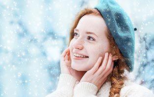 Les conseils de votre pharmacien en ligne contre la peau sèche