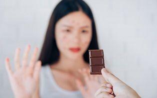 De tips van je online apotheker voor voeding en acne