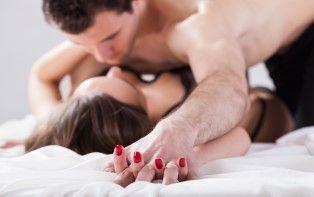 Votre pharmacien en ligne vous donne ses raisons pour faire l'amour plus souvent