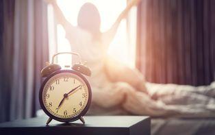 Tips van je online apotheker om fan te worden van je wekker