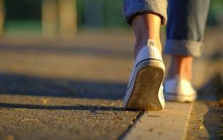 Votre pharmacien en ligne vous explique les bienfaits de la marche