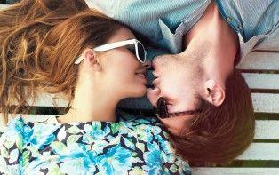 Votre pharmacien en ligne vous présente quelques petits faits sur le baiser