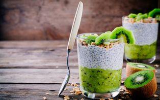 Tips van je online apotheker voor boekweit, chiazaad en andere superfoods