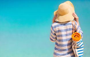 Tips van je online apotheker in geval van zonneallergie