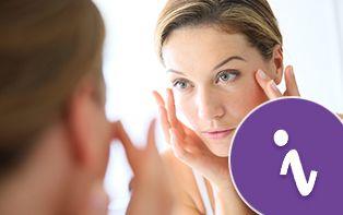 Comment traiter la peau sèche et sensible à la couperose