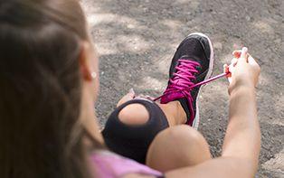 Comment éviter d'avoir mal aux articulations grâce à la glucosamine?