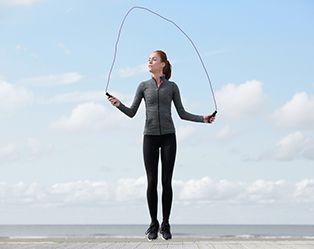 Cinq astuces pour garder (ou créer) un métabolisme jeune et dynamique