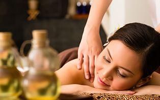 Découvrez les bienfaits de l'aromathérapie