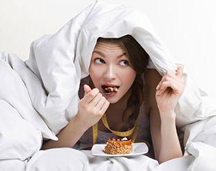 Comment tenir son régime et perdre du poids
