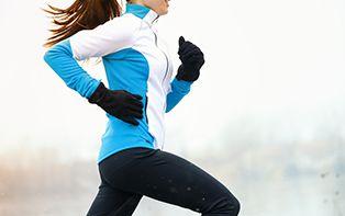 Un entraînement optimal sans acidification musculaire grâce au fer
