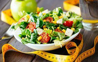 Maigrir sainement et manger sain grâce à Modifast