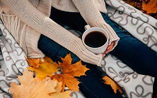 Vivre avec psoriasis: 10 conseils !