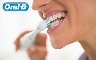 Que faire en cas de sensibilité dentaire ?