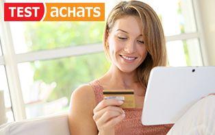 PharmaMarket est une pharmacie en ligne sûre selon Test-Achats