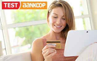 PharmaMarket is veilige online apotheek volgens Test-Aankoop